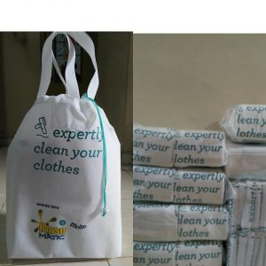 Tas Laundry Expertly Clean Your Clothes taslaundry.com