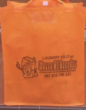 Tas Laundry House Of Laundry Orange taslaundry.com