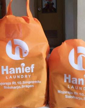 tas laundry hanief laundry orange taslaundry.com