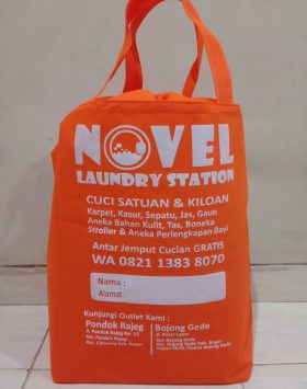 tas laundry novel laundry orange