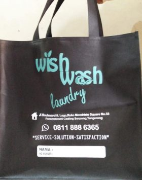 tas laundry wish wash laundry